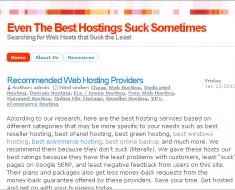 hostingthatsuck