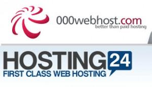 000webhost-hosting24