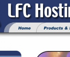 LFC Hosting