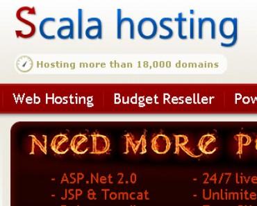 scalahosting