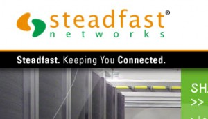 steadfast networks