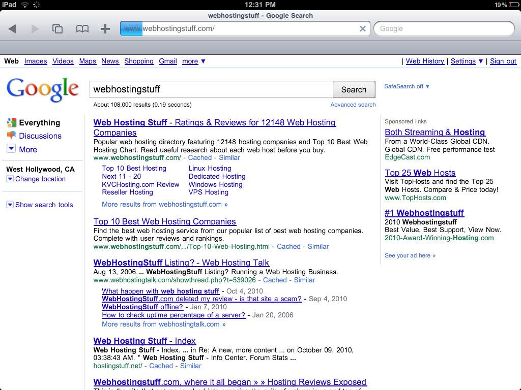 Make google my home page permanently infotelanjang t15 org