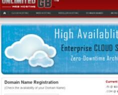 Unlimitedgb