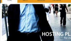 hostinglocker