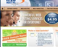 webhostinglogic