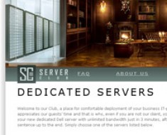 serverclub