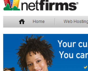 NETFIRMS1