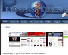 premiumwebdesign