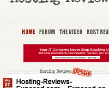hosting-reviews-exposed