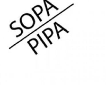 sopa-pipa