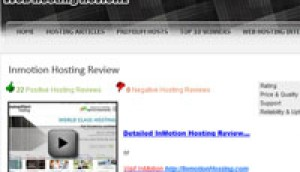 webhostingreviewz