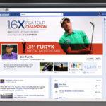 Jim furky video fb page